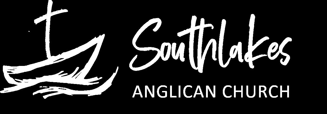 Southlakes Anglican Church