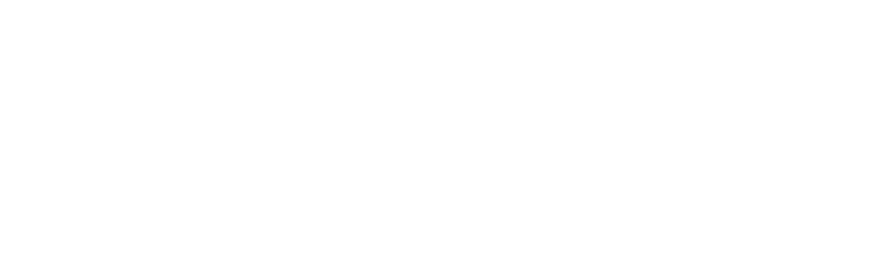 Southlakes Anglican Church, Morisset